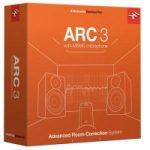 IK-Multimedia-ARC-System-3-Free-Download