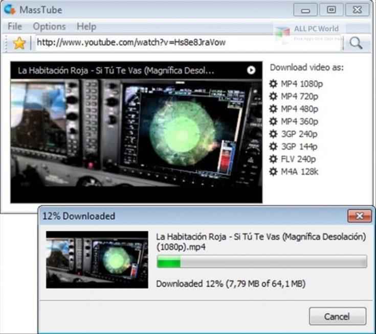 MassTube-Plus-14-Installer-Free-Download (1)