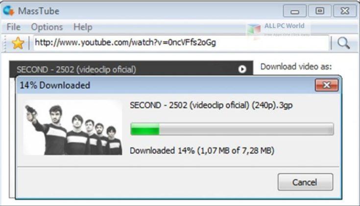 MassTube-Plus-14-Setup-Free-Download (1)