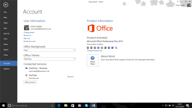 Microsoft-Office-2016-Pro-Plus-March-2020-Free-Download