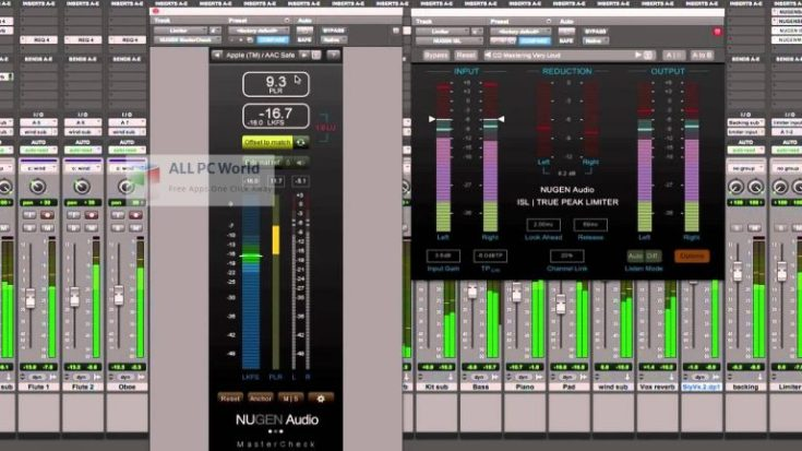 NUGEN-Audio-MasterCheck-Pro-Setup-Free-Download (1)