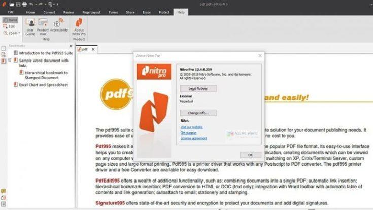 Nitro-Pro-Enterprise-13.29-Direct-Download-Link