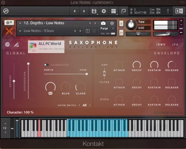 Sonixinema-Saxophone-Explorations-KONTAKT-Library-Setup-Free-Download (1)