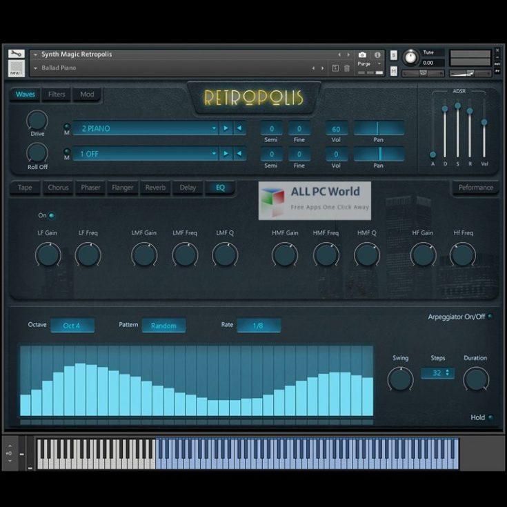 Synth-Magic-Retropolis-KONTAKT-Library-Free-Download (1)
