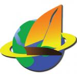 UltraSurf-21-Free-Download (1)