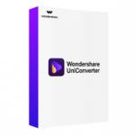 Uniconverter-13-Free-Download (1)