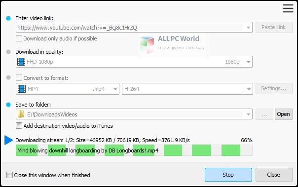 Vitato-Video-Downloader-Pro-3-Installer-Free-Download