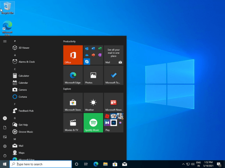 Windows-10-Pro-10.0.19043.1110-July-2021-iso-free-Download (1)