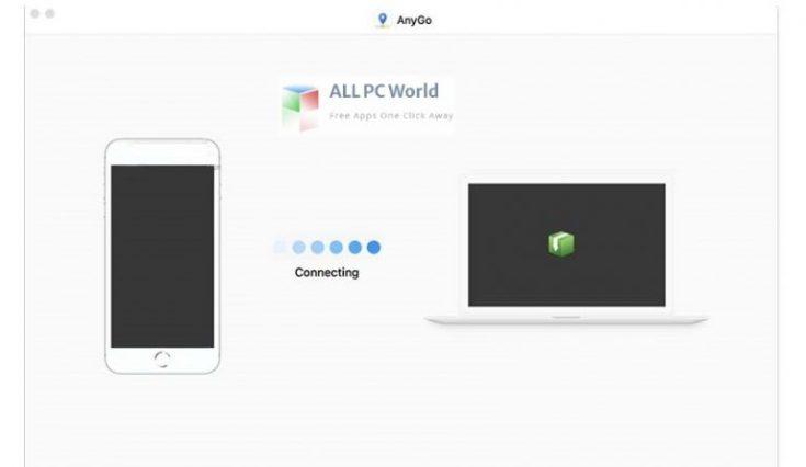 iToolab-AnyGo-4-Installer-Free-Download (1)