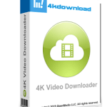 4K-Video-Downloader-Featured-image