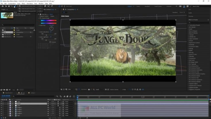 Adobe-After-Effects-2021-Download