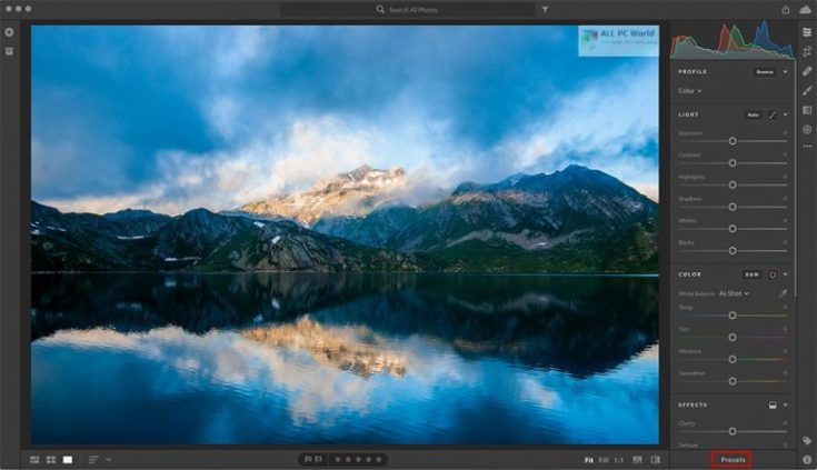 Adobe-Photoshop-Lightroom-CC-4.4-Download