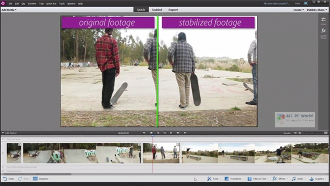 Adobe-Premiere-Elements-2021-One-Click-Download