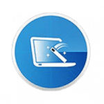 Advanced-PC-Cleanup-For-Free-Download
