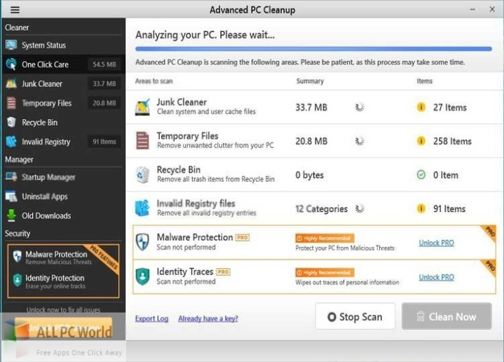 Advanced-PC-Cleanup-For-Mac-Free-Download
