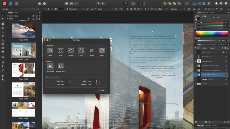 Affinity-Publisher-1.10-Offline-Installer-Free-Download (1)