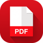 All-About-PDF-Business-Platinum-3-Free-Download