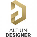 Altium-Designer-21-Setup-Free-Download