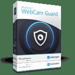 Ashampoo-WebCam-Guard-Free-Download