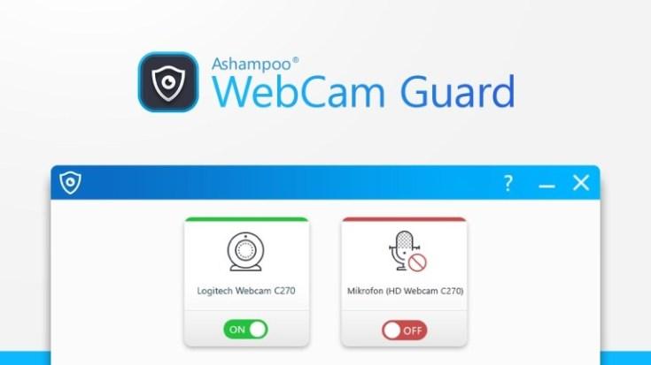 Ashampoo-WebCam-Guard-Offline-Installer-Free-Download