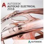 AutoCAD-Electrical-2018-Free-Download