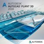 AutoCAD-Plant-3D-2018-Free-Download