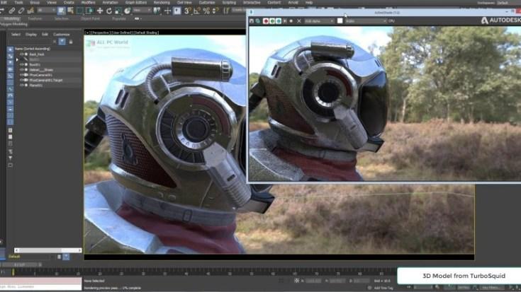 Autodesk-3ds-Max-2021-Download