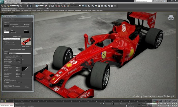 Autodesk-3ds-Max-Design-2012-Review