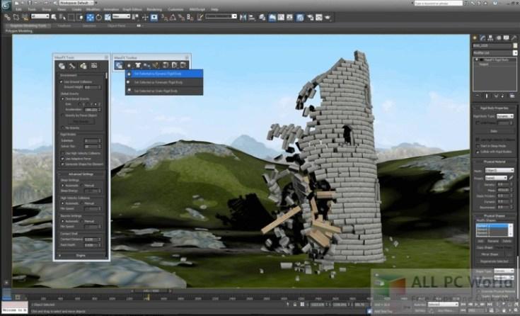 Autodesk-3ds-Max-Design-2015-Review