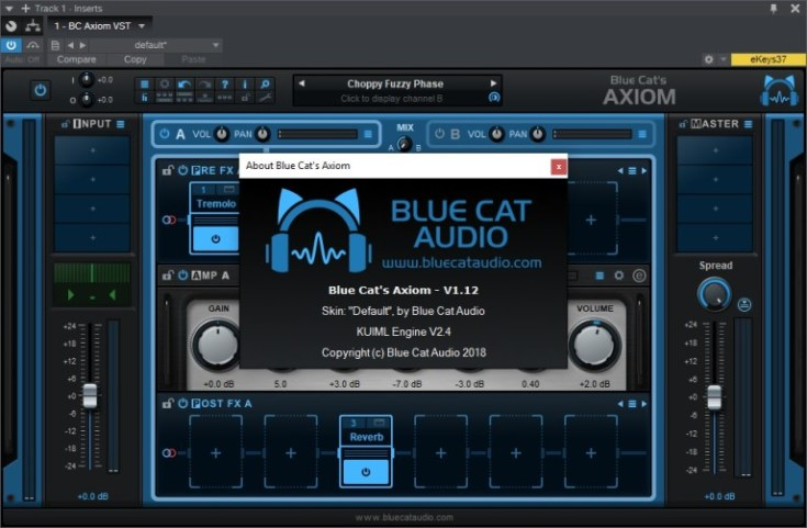 Blue-Cats-All-Plugins-Pack-2021-Free-Download