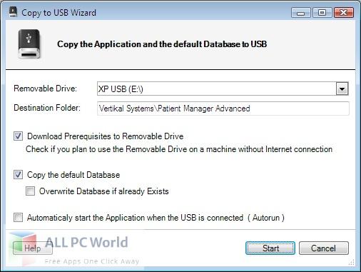 CopyToUSB-4-for-Mac-Free-Download