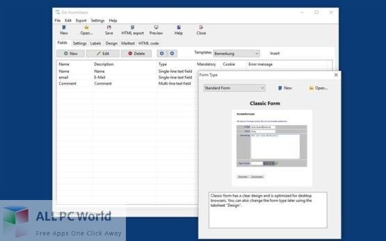 DA-FormMaker-Professional-Free-Download1
