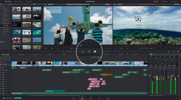 DaVinci-Resolve-Studio-17.2-for-Windows