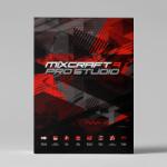 Download-Acoustica-Mixcraft-Pro-Studio-9
