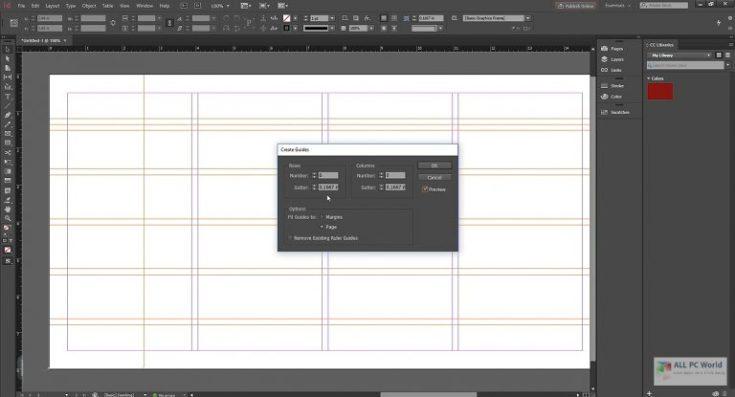 Download-Adobe-InDesign-CC-2020-v16.4