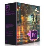 Download-Adobe-Premiere-Pro-2021-v15