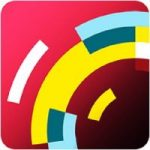 Download-AquaSoft-SlideShow-Premium-12.3