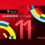Download-AquaSoft-SlideShow-Ultimate-12