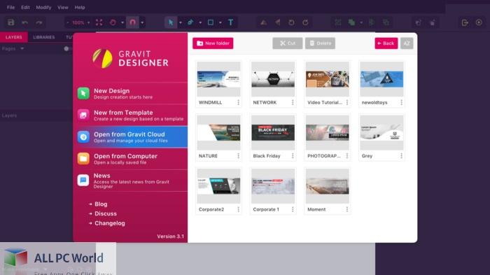 Download-Gravit-Designer-Free (1)