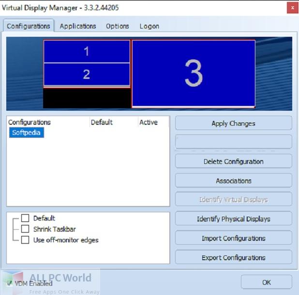 Download-Virtual-Display-Manager-3-Free