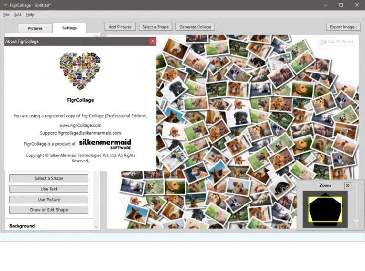 FigrCollage-Pro-3.1.2-Free-Download