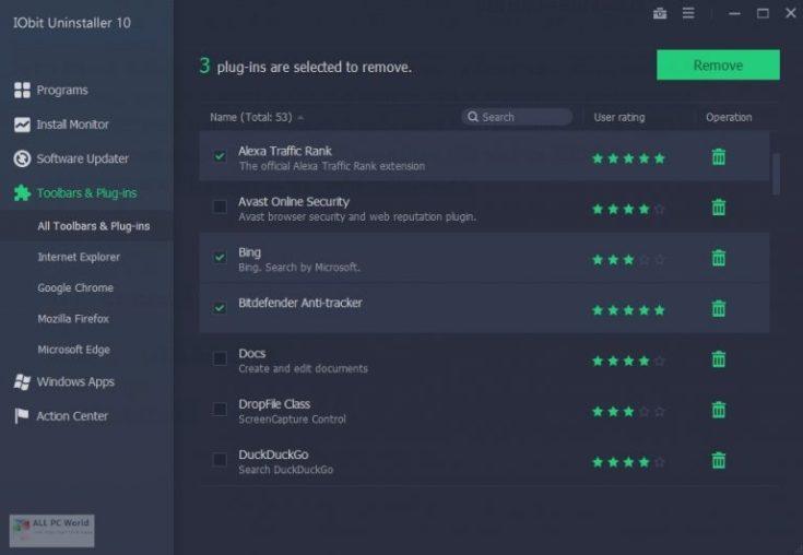 IObit-Uninstaller-Pro-11-Direct-Download-Link