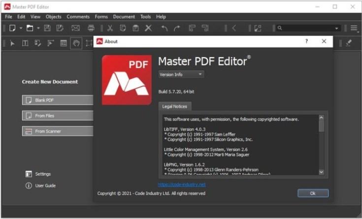 Master-PDF-Editor-5.7-Free-Download