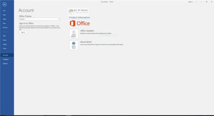Microsoft-Office-2016-Pro-Plus-VL-January-2020-Free-Download