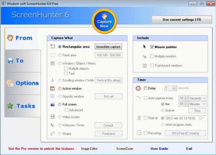 ScreenHunter-Pro-Offline-Installer-Free-Download (1)