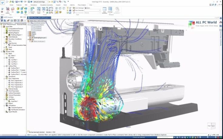 Siemens-Solid-Edge-ST10-ReviewSiemens-Solid-Edge-ST10-Review