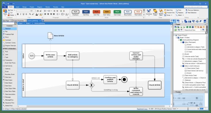 Software-Ideas-Modeler-Ultimate-Free-Download