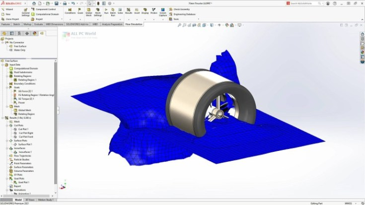 SolidWorks-Premium-2021-One-Click-Download
