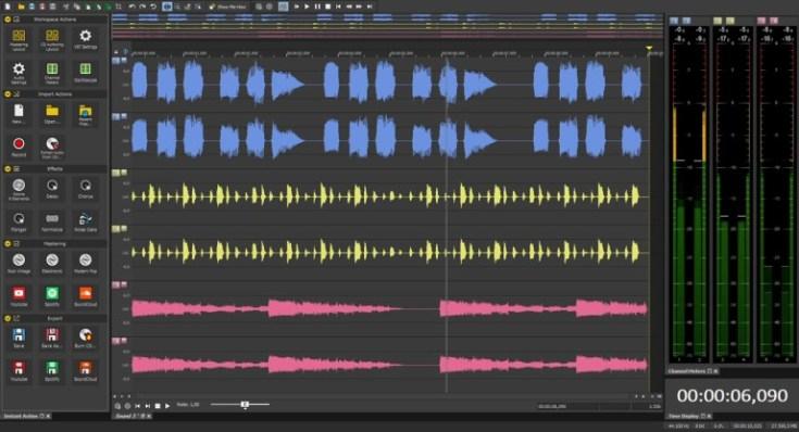 Sound-Forge-Audio-Studio-2021-Free-Download
