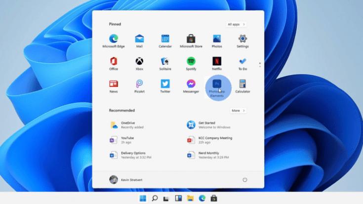 Windows-11-Pro-Free-Download
